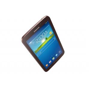Планшет Samsung Galaxy Tab 3 7.0 8Gb Gold Brown
