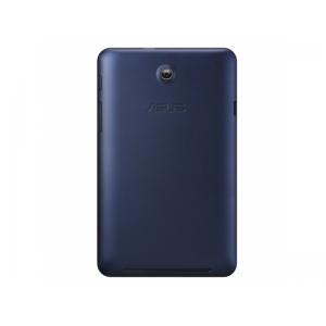 Планшет Asus Memo Pad HD ME173X Blue