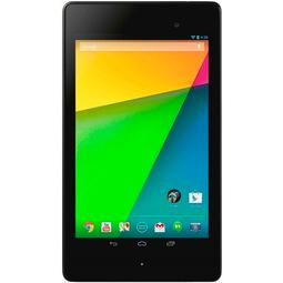 Планшет Asus Nexus7C V2 16GB Black