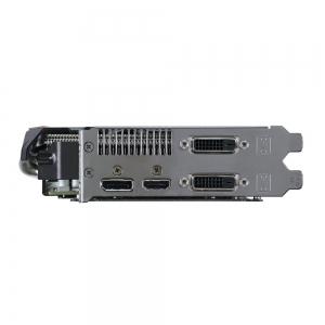 Видеокарта Asus R9290X-DC2-4GD5