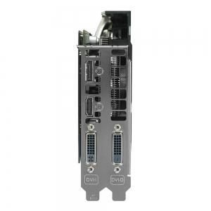 Видеокарта Asus STRIX-R9285-DC2OC-2GD5