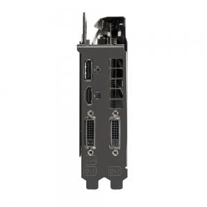 Видеокарта Asus ROG STRIX-GTX970-DC2OC-4GD5