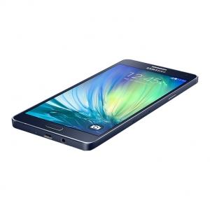 Смартфон Samsung Galaxy A7 Duos Lte Black
