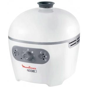 Хлебопечка Moulinex OW120130