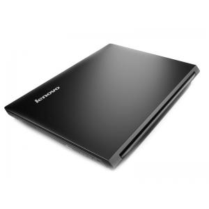 Ноутбук Lenovo Ideapad B5030 (59422288)