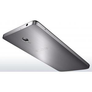Смартфон Lenovo S860 Titanium
