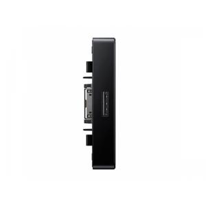 Комплект для ТВ Samsung Sek-1000/RU Evolution Kit