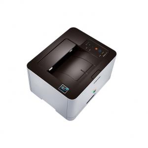 Принтер Samsung C410W/XEV