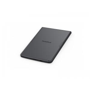 Электронная книга Pocketbook 630 Fashion Grey