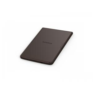 Электронная книга Pocketbook 630 Fashion Brown