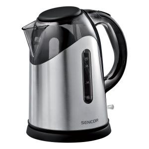 Чайник Sencor SWK 1740