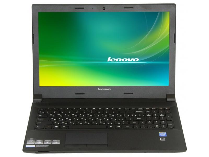 Ноутбук Lenovo B5030 (59430215)