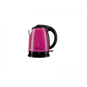 Чайник Moulinex Subito II BY530730 Purple