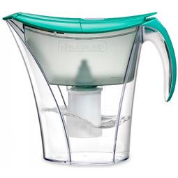 Фильтр для очистки воды Барьер-Смарт В072Р00