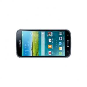 Смартфон Samsung Galaxy K Zoom (SM-C1150ZKASKZ) Black
