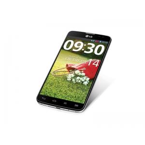 Смартфон LG Optimus G Pro Lite D686 Black