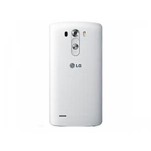 Смартфон LG G3 D855 White