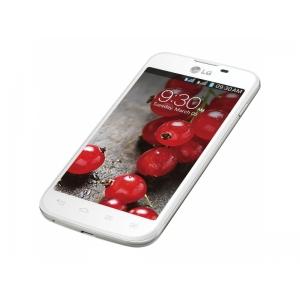 Смартфон LG Optimus L7 II P715