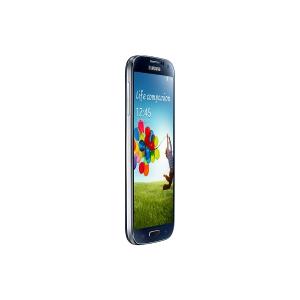 Смартфон Samsung Galaxy S IV 16Gb (GT-I9500ZKASKZ) Black