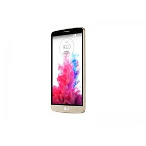 Смартфон LG G3 Stylus D690 Gold