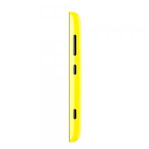 Смартфон Nokia Lumia 525 Yellow
