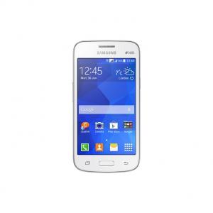 Смартфон Samsung Galaxy Star 2 Plus Duos SM-G350 White