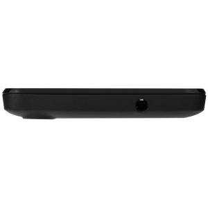 Смартфон Prestigio Multiphone 5454 Duo Black