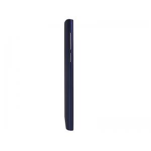Смартфон Prestigio Multiphone 5455 Duo Blue
