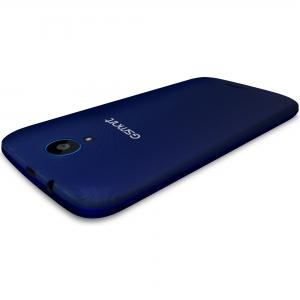 Смартфон Gigabyte Gsmart Akta A4 Dark Blue
