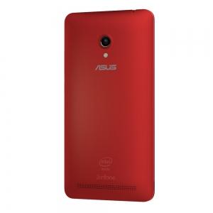 Смартфон Asus Zenfone 6 (A600CG) Red