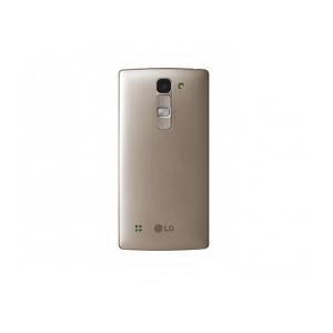 Смартфон LG Spirit H422 Gold