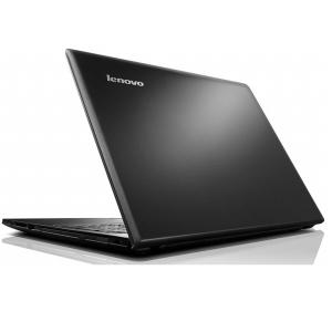 Ноутбук Lenovo G505