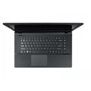 Ноутбук Packard Bell ENTG71BM-C5MM (NX.C3UER.029)