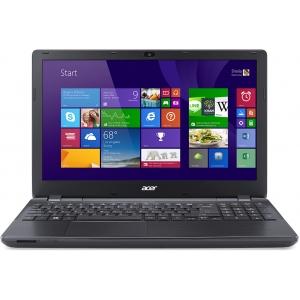 Ноутбук Acer Extensa 2508 (NX.MRWER.038)