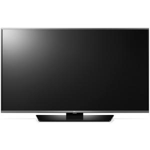 Телевизор LG 49LF630V