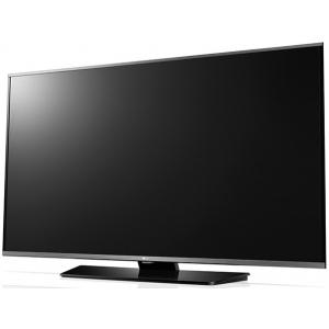 Телевизор LG 43LF630V