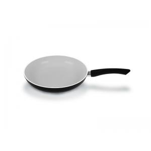 Сковорода Lamart K 2850 BW