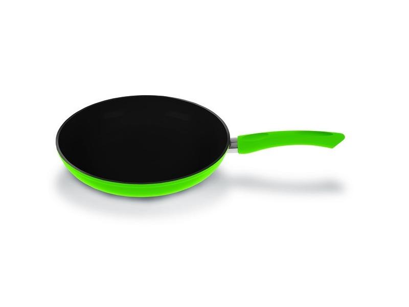 Сковорода Lamart K 2850 GB