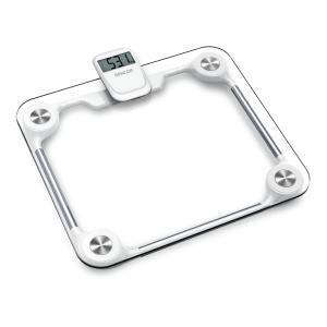 Весы Sencor SBS-2803 WH