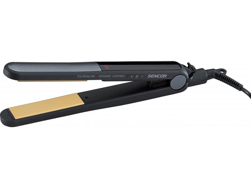 Выпрямитель Sencor SHI-530 Black