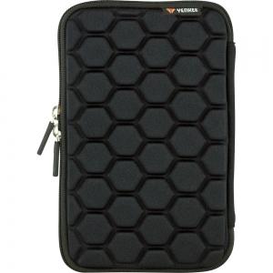 Чехол для планшета Yenkee YBT 0720 BK Black