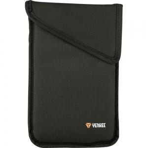 Чехол для планшета Yenkee Pro YBT 0730 BK Black