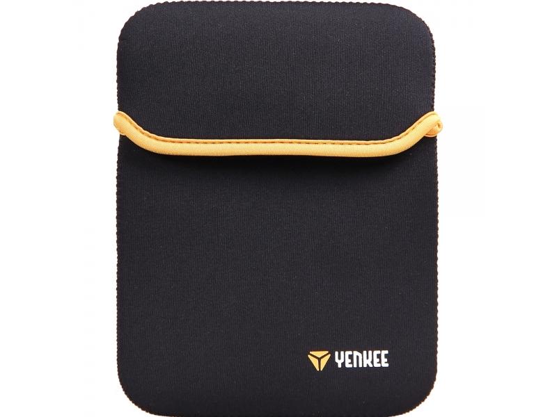 Чехол для планшета Yenkee YBT 0801 Black