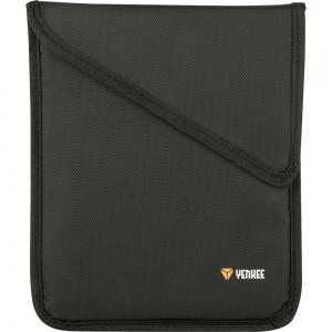 Чехол для планшета Yenkee Pro YBT 0830 BK