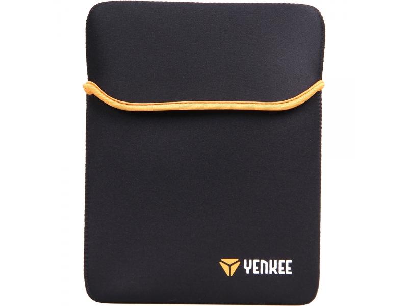 Чехол для планшета Yenkee YBT 0901 Black
