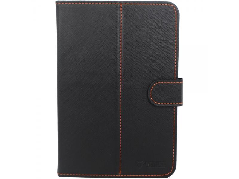 Чехол для планшета Yenkee YBT 0910 Dark Brown