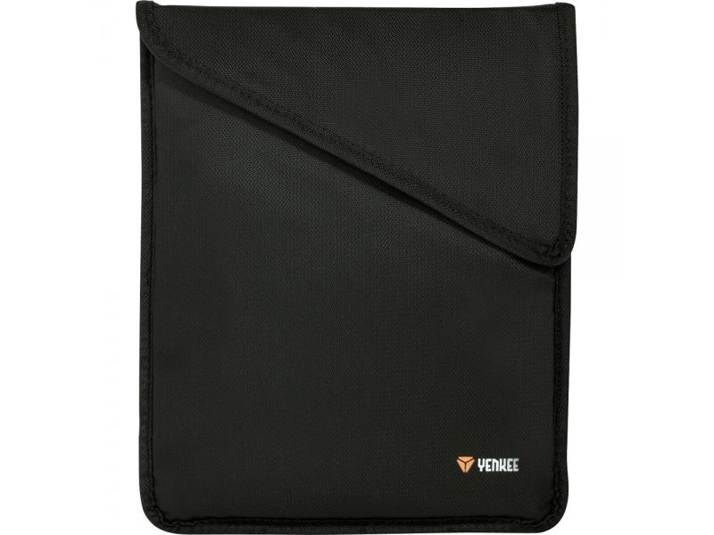 Чехол для планшета Yenkee Pro YBT 0930 BK