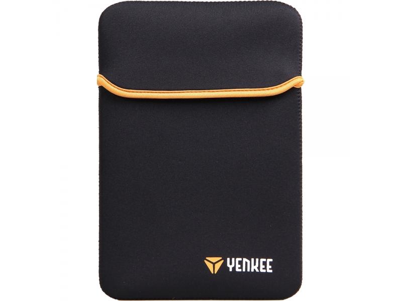 Чехол для планшета Yenkee YBT 1001 Black