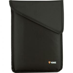 Чехол для планшета Yenkee Pro YBT 1030 BK