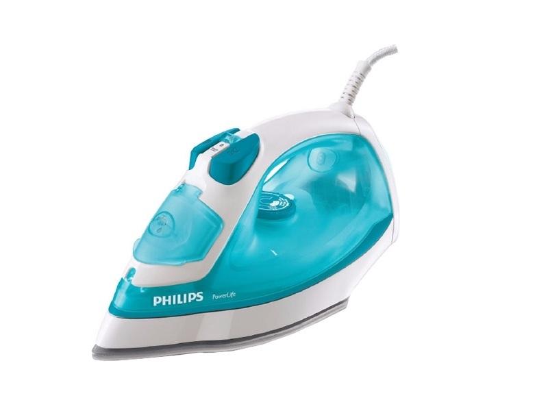 Утюг Philips GC 2910